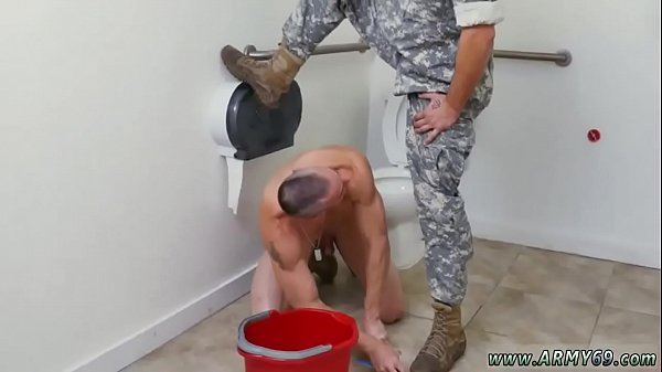 Army, Soldier