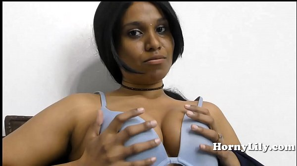 Spread ass, Indian mommy, Pov solo, Mommy pov, Indian son, Hairy pussy solo