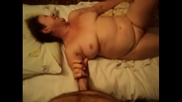 Taboo, Voyeur, Mom pov, Old mom, Old granny, Mature mom