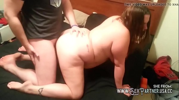 Wife shared, Wife sharing, Wife share, Usa, My wife, From
