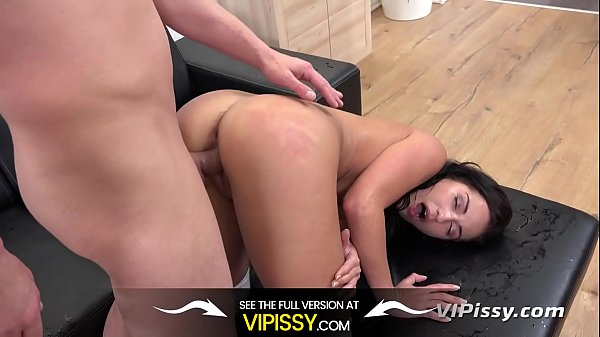 Pee in mouth, Peeing girl, Mouth fucking