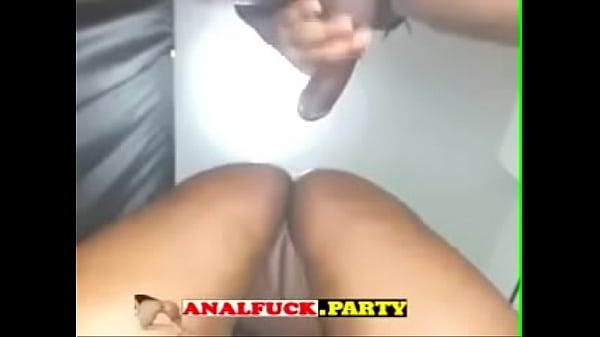 Indian couple, Indian homemade, Homemade anal, Webcam couples, Indian webcam, Indian anal