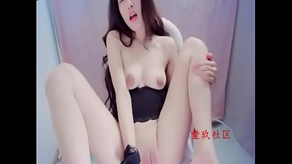Chinese, Chinese m, Chinese masturbation, Chinese cam, Chinese a