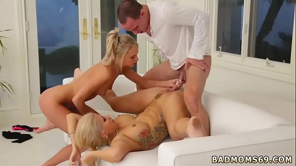 Mom and son, Son and mom, Moms sex, Mom caught, Mom milf, Mom caught son