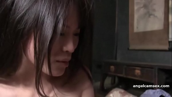 Japanese pussy, Live