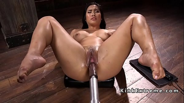 Machine, Asian ass, Ass solo, Big ass solo, Asian solo, Solo ass