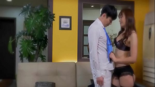 Wife, Korean movie, Korean wife