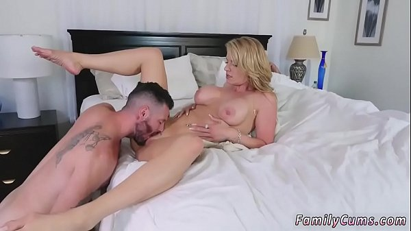 Teen anal, Daughter anal