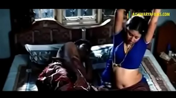 School girl, Hot, Actress, Indian school girls, Indian girls, Indian school girl