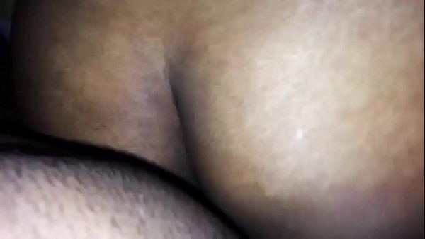 Indian pussy, Indian girlfriend, Hot indian