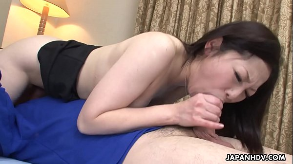 Hairy pussy, Asian wife