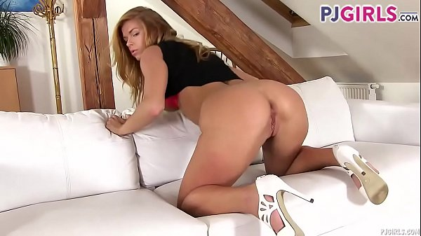 Spread ass, Pussy gaping