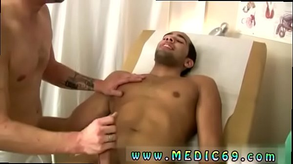 Injection, Twinks, Small penis