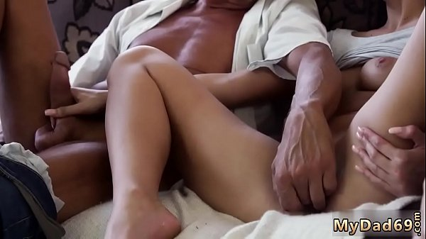 Old mom, Mom creampie, Anal creampie