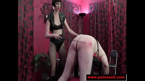 Boots, Cbt, Boot, Pig, Femdom spanking