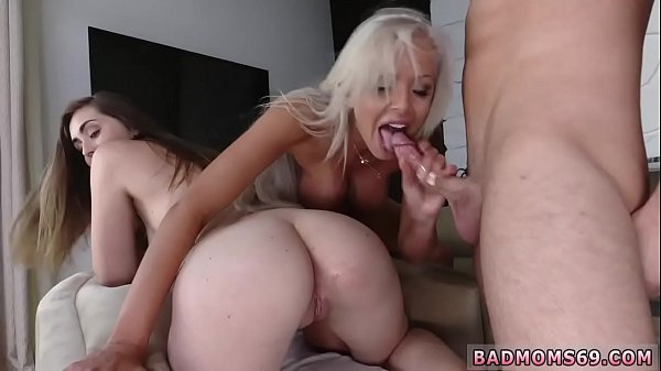 Hot mom, Mother and daughter, Drink, Mom milf, Mom cum, Drinking