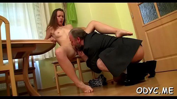 Juicy, Fingering, Teenage, Young pussy