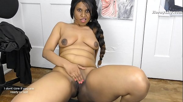 Indian aunty, Indian aunties, Hot indian