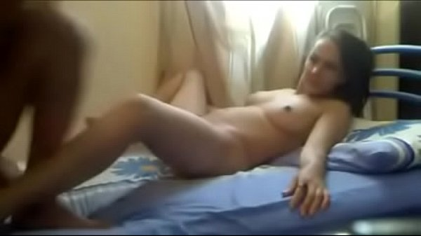 Indian girls, Indian anal
