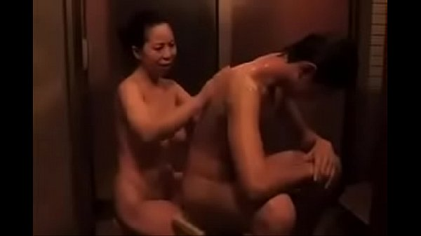 Japanese mom, Japanese son, Asian mom, Japanese mom son, Mom japanese, Mom fuck son