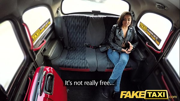 Squirting, Fake, Fake taxi, Taxi