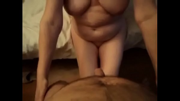Hidden, Old mom, Mom fuck son, Real wife, Real mom, Old mature