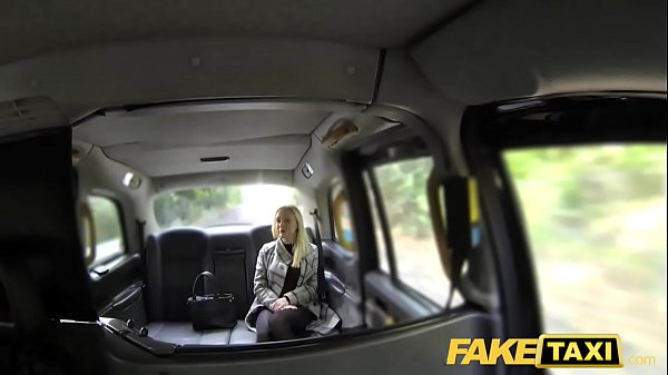 Bisexual, Taxi, Fake taxi