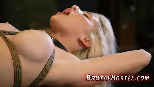 Ass, Strapon, Mistress, Breast, Punishment, Ass worship