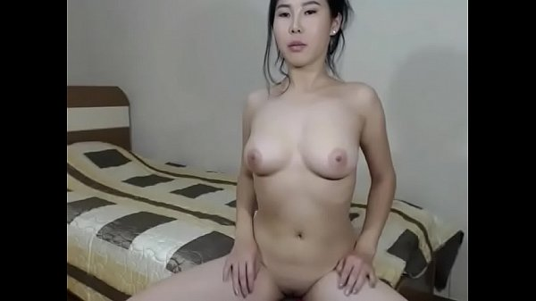 Shaving, Asian show, Asian shaved