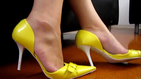 Shoes, Shoe, High​ heels, High heels, Heels, Dangling