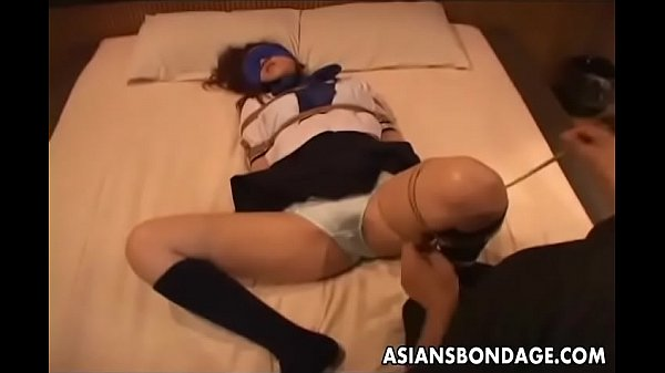 School girl, Asian school, Asians