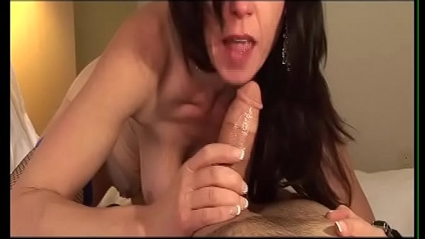 Stocking milf, Stocking fuck, Stocks