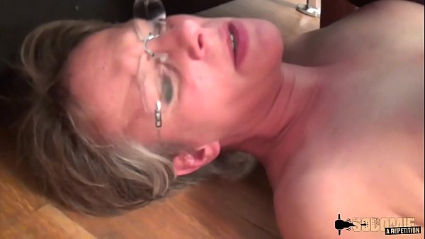 Mom anal, Moms sex, Rough anal