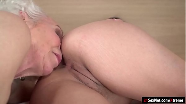 Grannies, Hairy pussy, Granny pussy, Ass licking, Hairy granny, Granny hairy