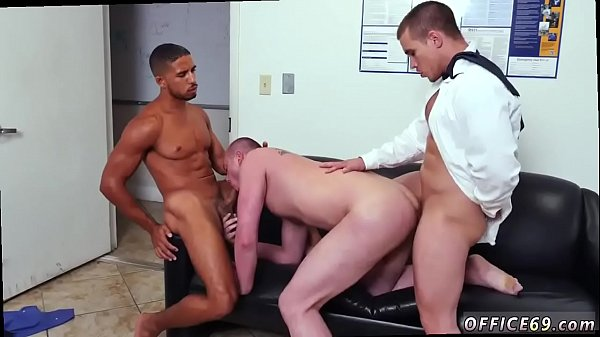 Old gay, Download video