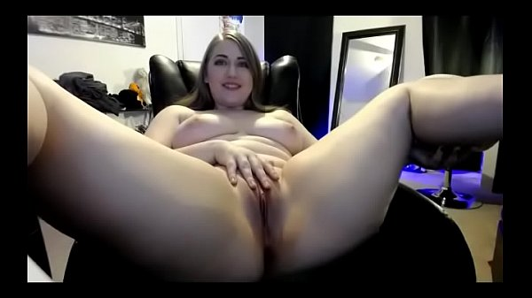 Beauty, Shaving pussy, Pussy shaving, Beautiful pussy