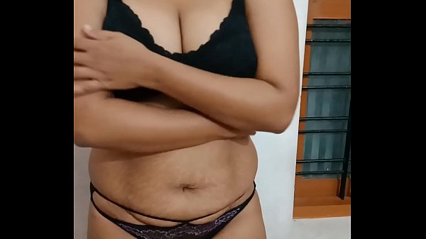 Aunty, Plump, Indian home made, Home made, Indian boobs, Indian pussy