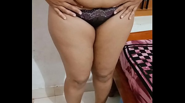 Aunty, Home made, Plump, Indian aunty, Indian home made, Indian boobs